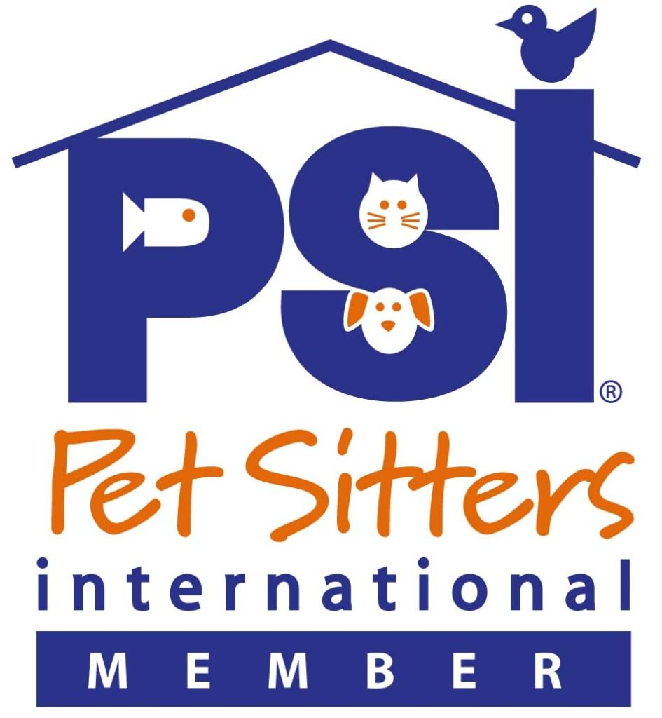 PSI-Member-Logo-ILL