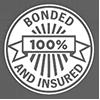 bonded-logo